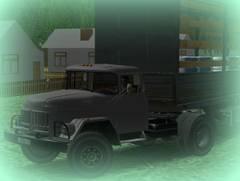 http://s8.uploads.ru/t/JfGL2.jpg