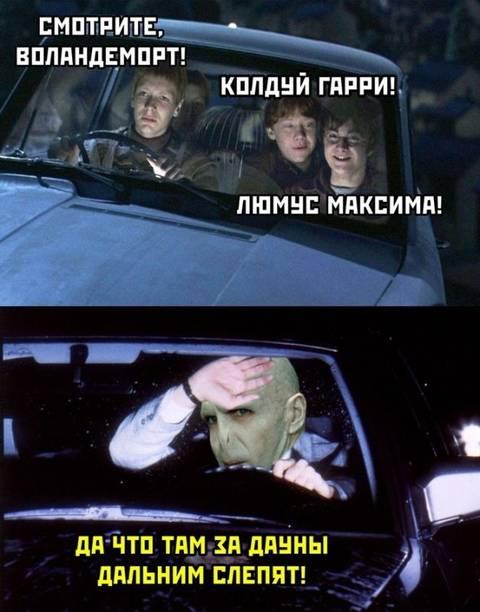 http://s8.uploads.ru/t/JfzPX.jpg