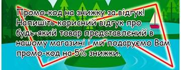 http://s8.uploads.ru/t/JlqxD.jpg