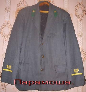 http://s8.uploads.ru/t/JnOxf.jpg