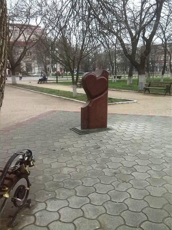 http://s8.uploads.ru/t/JnPND.jpg