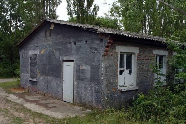 http://s8.uploads.ru/t/JqFKh.jpg