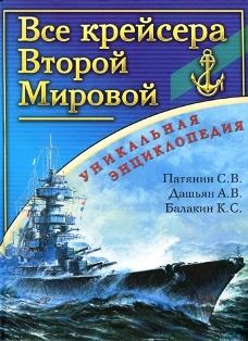 http://s8.uploads.ru/t/Jr1ux.jpg