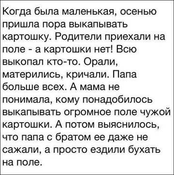 http://s8.uploads.ru/t/JrKZU.jpg