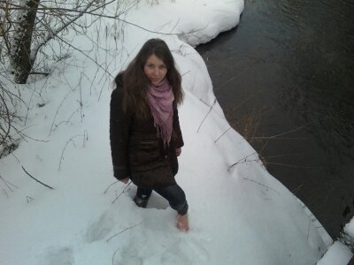 http://s8.uploads.ru/t/JtNTX.jpg
