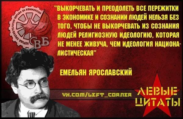 http://s8.uploads.ru/t/JxYil.jpg