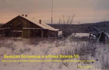 http://s8.uploads.ru/t/JyVHk.jpg