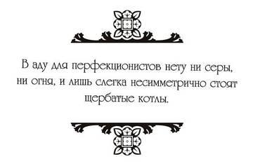 http://s8.uploads.ru/t/Jyu81.jpg
