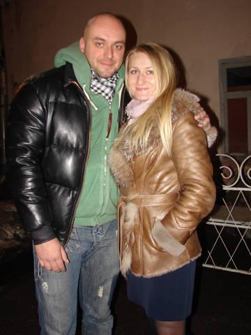 http://s8.uploads.ru/t/JzD4j.jpg