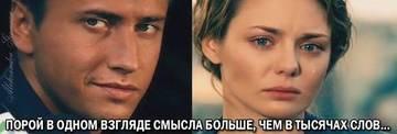 http://s8.uploads.ru/t/JzDbK.jpg