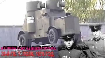 http://s8.uploads.ru/t/K00yE.jpg