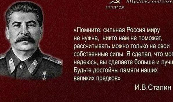 http://s8.uploads.ru/t/K0qdL.jpg