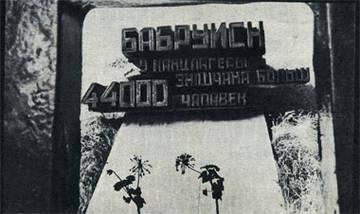 http://s8.uploads.ru/t/K1Dzv.jpg