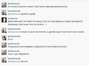 http://s8.uploads.ru/t/K2gPu.jpg