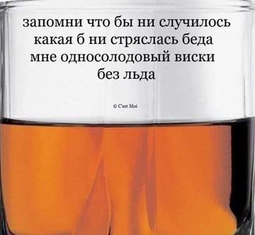 http://s8.uploads.ru/t/K4bgy.jpg