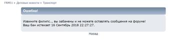 http://s8.uploads.ru/t/K4y1J.png