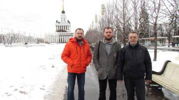 http://s8.uploads.ru/t/K7y2c.jpg