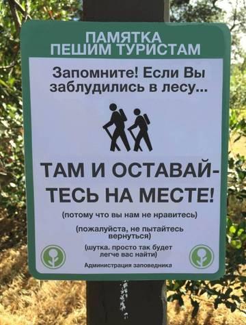 http://s8.uploads.ru/t/K938j.jpg