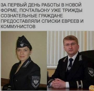 http://s8.uploads.ru/t/KBu9q.jpg