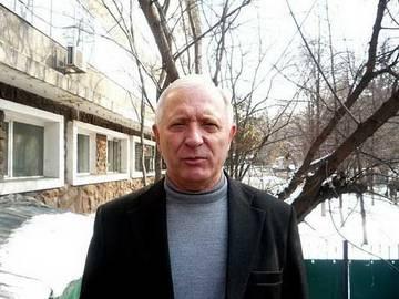 http://s8.uploads.ru/t/KC4uY.jpg