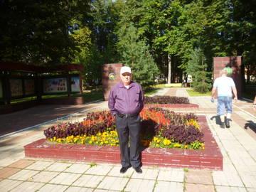 http://s8.uploads.ru/t/KIJ5A.jpg