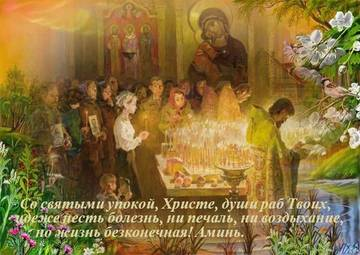 http://s8.uploads.ru/t/KIyAL.jpg
