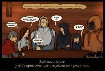 http://s8.uploads.ru/t/KPXJB.jpg