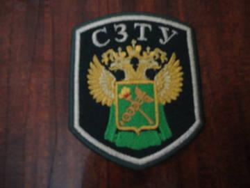 http://s8.uploads.ru/t/KSys1.jpg