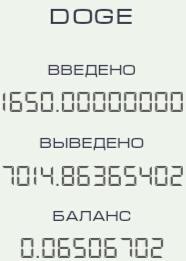 http://s8.uploads.ru/t/KT2NM.jpg