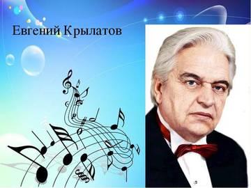 http://s8.uploads.ru/t/KWiUs.jpg
