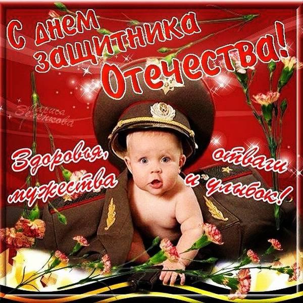 http://s8.uploads.ru/t/KWv94.jpg