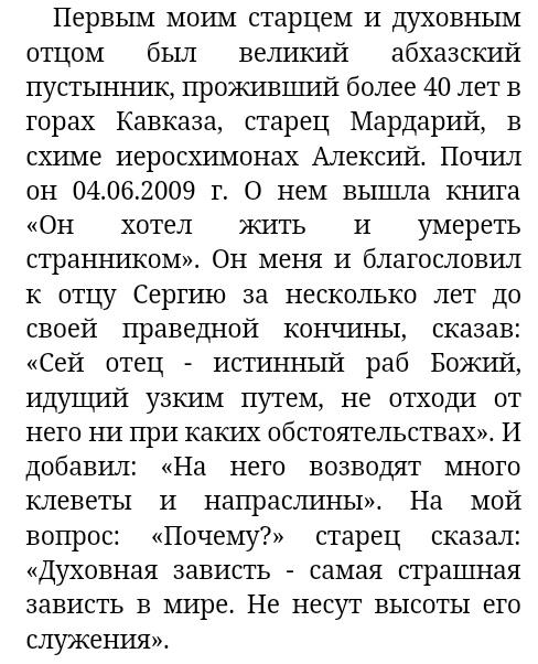 http://s8.uploads.ru/t/KZtDL.jpg