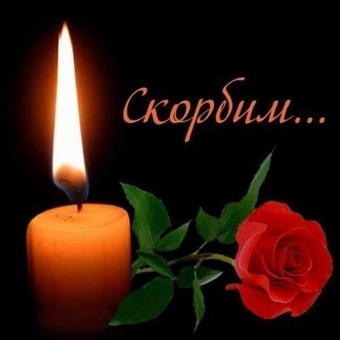 http://s8.uploads.ru/t/Kcm5o.jpg
