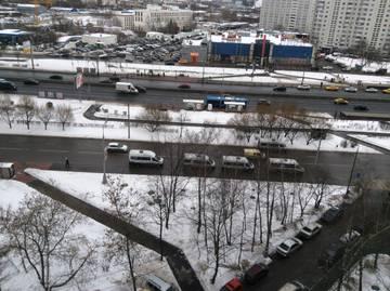 http://s8.uploads.ru/t/Ke6FQ.jpg