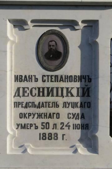 http://s8.uploads.ru/t/KoCDh.jpg