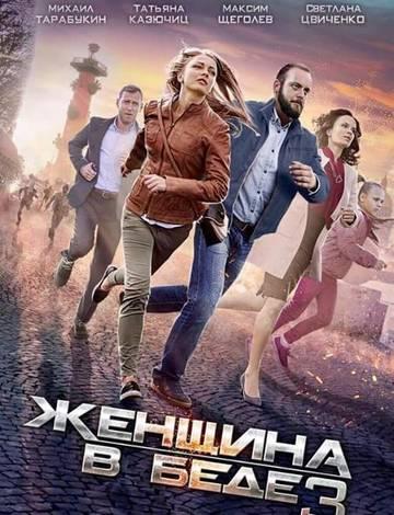 http://s8.uploads.ru/t/KoLP4.jpg