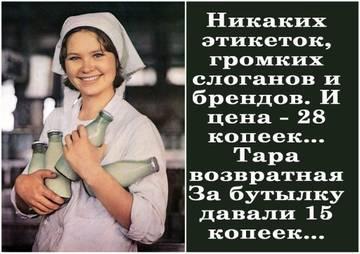 http://s8.uploads.ru/t/KoZCF.jpg
