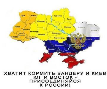 http://s8.uploads.ru/t/KpWOr.jpg