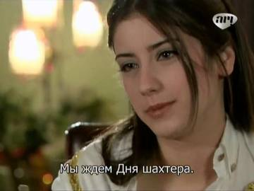 http://s8.uploads.ru/t/KrD6L.jpg