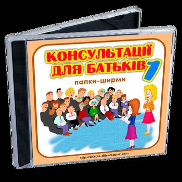 http://s8.uploads.ru/t/KrZDC.png