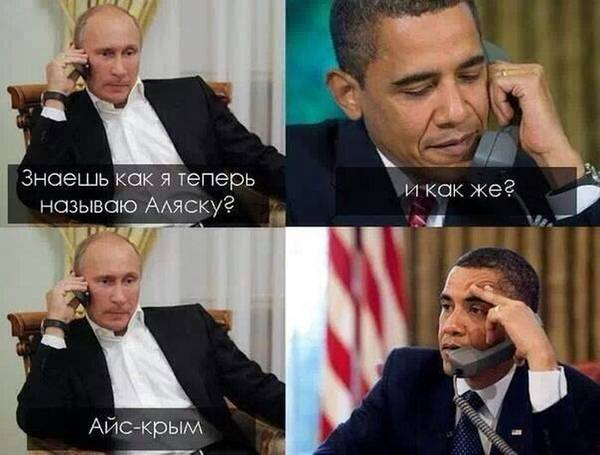 http://s8.uploads.ru/t/KsyRS.jpg