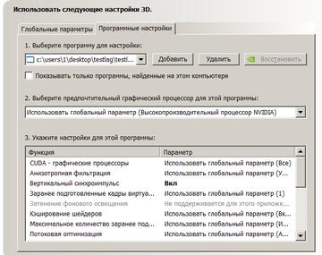 http://s8.uploads.ru/t/KyWZ6.png
