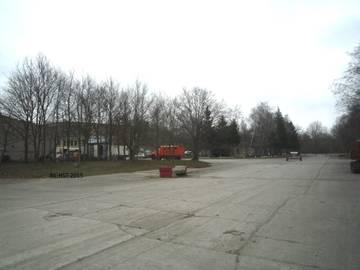 http://s8.uploads.ru/t/KzBeb.jpg