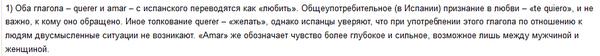 http://s8.uploads.ru/t/L06pb.png