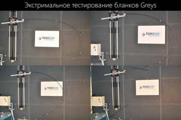 http://s8.uploads.ru/t/L0Dxi.jpg
