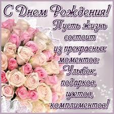 http://s8.uploads.ru/t/L5TdE.jpg