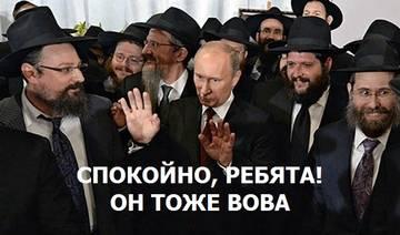 http://s8.uploads.ru/t/LBWqC.jpg