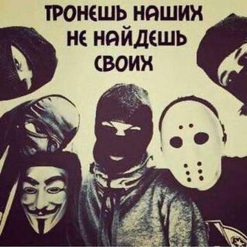 http://s8.uploads.ru/t/LDSdr.jpg