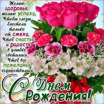 http://s8.uploads.ru/t/LENYD.jpg