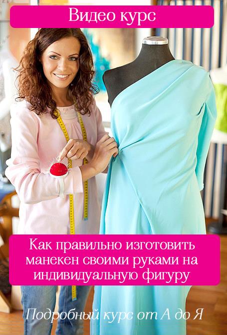 http://s8.uploads.ru/t/LH5Pr.jpg